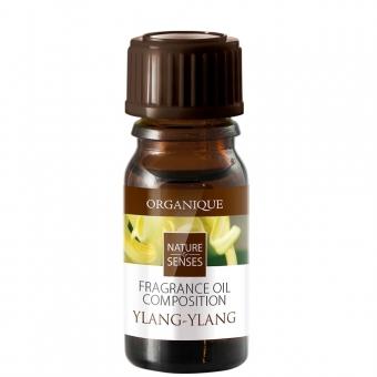 Olejek aromatyczny Ylang-Ylang