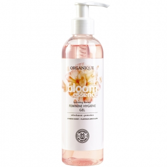 Żel do higieny intymnej Bloom Essence