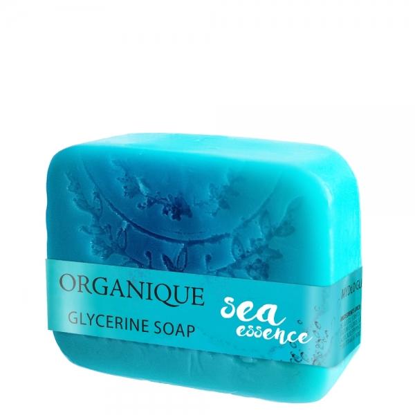 Mydło glicerynowe Sea Essence
