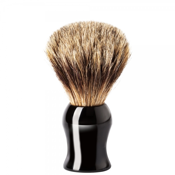 Pędzel do golenia