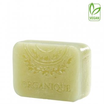 Mydło z zieloną glinką dla skóry tłustej