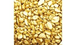 Złoto koloidalne