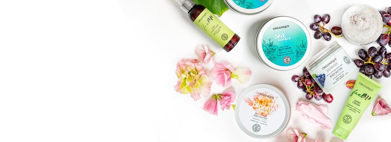 Antyoksydanty w kosmetykach - jaki mają wpływ na skórę?