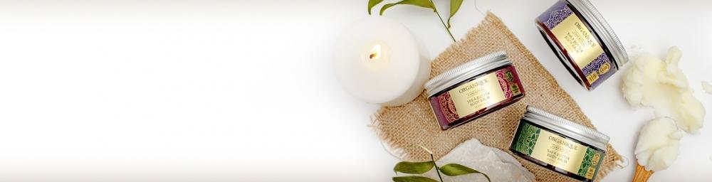 Jak nawilżyć suchą skórę? Poznaj naturalne sposoby!