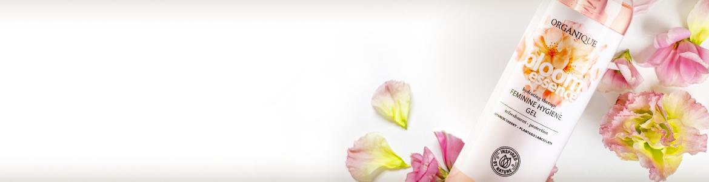 Jak wybrać najlepszy żel do higieny intymnej?