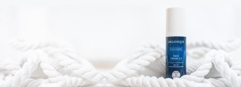 Kosmetyki dla mężczyzn – pomysł na prezent z okazji dnia ojca
