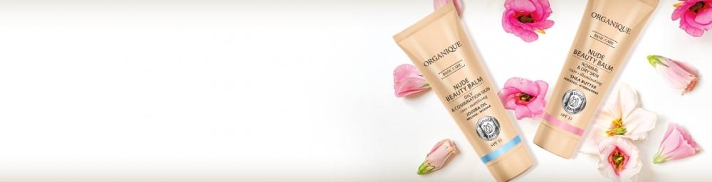 Kremy upiększające bb, czyli jeden kosmetyk wiele właściwości