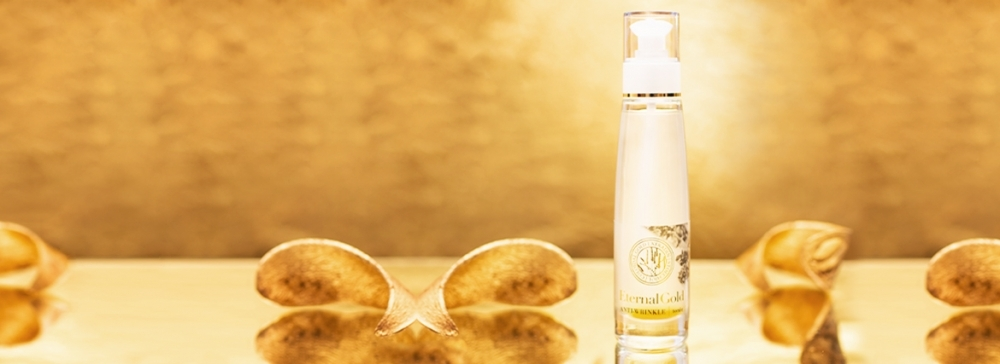 Najlepsze kosmetyki rozświetlające do ciała